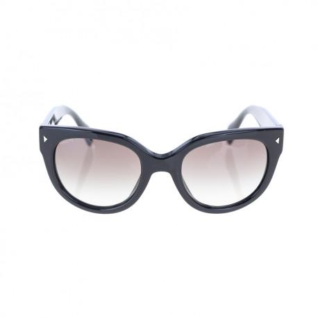 Prada Okulary
