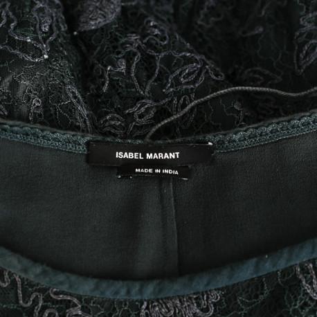 Isabel Marant Sukienka