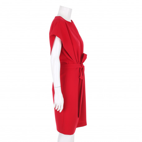 Bohoboco Sukienka