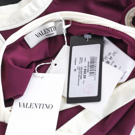 Valentino Akcesoria