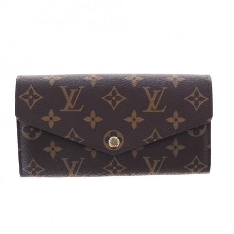 Louis Vuitton Portfel
