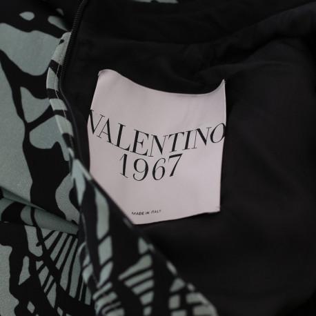 Valentino Sukienka