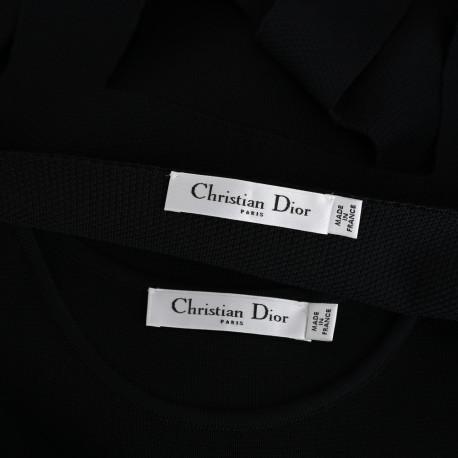Dior Sukienka