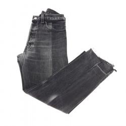Vetements Spodnie