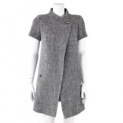 Chanel  Płaszcz