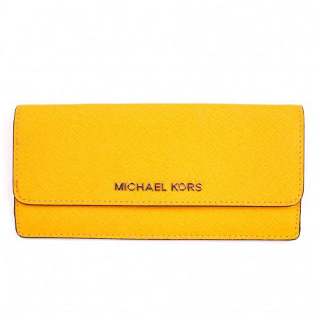 Michael Kors Portfel