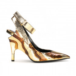 Tom Ford Buty