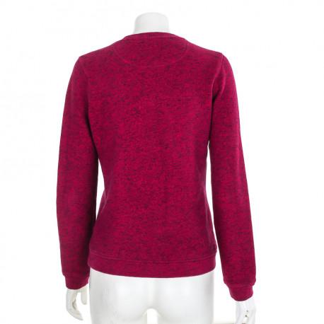 Kenzo Bluza różowa
