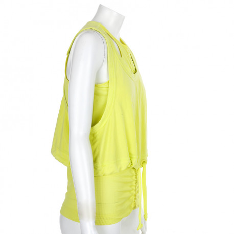 Stella McCartney for Adidas Bluzka