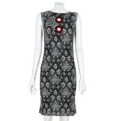 Louis Vuitton Sukienka
