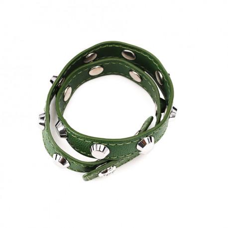 Michael Kors Biżuteria bransoletka