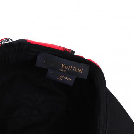 Louis Vuitton chusta