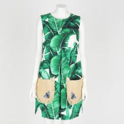Dolce & Gabbana Sukienka