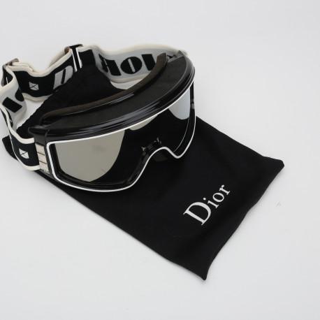 Dior Akcesoria