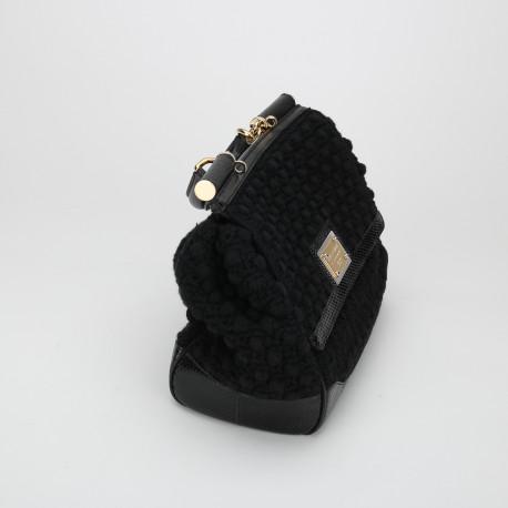 Dolce & Gabbana Torby