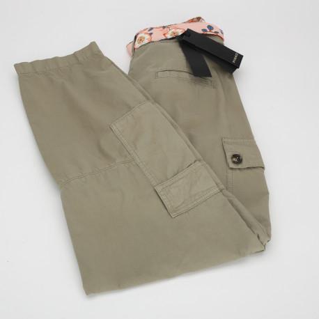 Pinko Spodnie