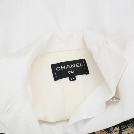 Chanel Kamizelka