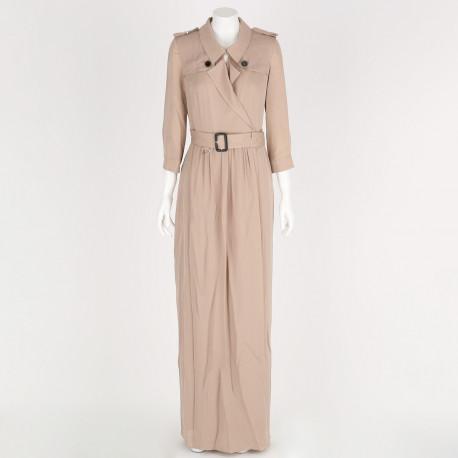 Burberry Sukienka