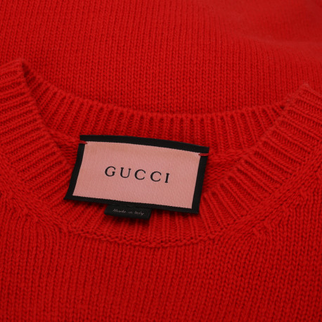 Gucci Sweter