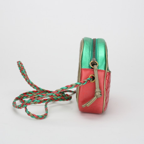 Gucci Torby