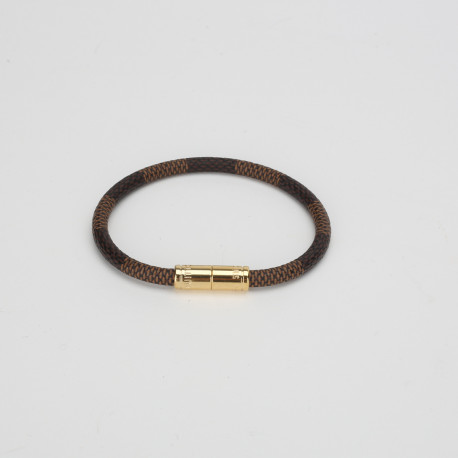 Louis Vuitton Bransoletka