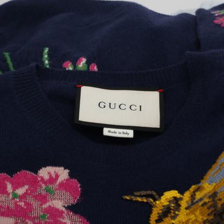 Gucci Sweter