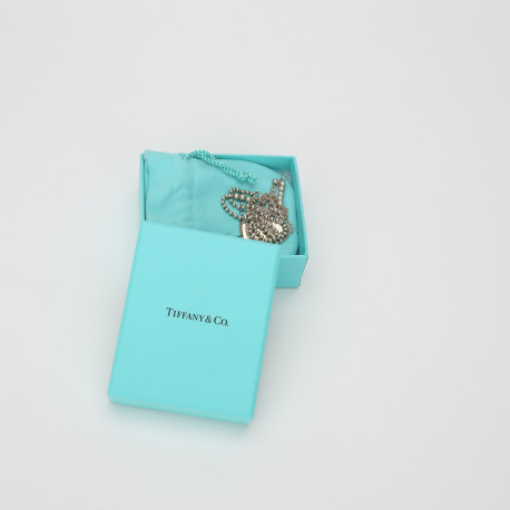 Tiffany&Co. Naszyjnik