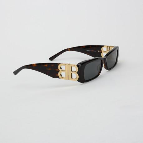 Balenciaga Okulary