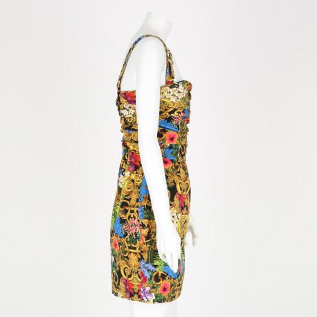 Versace Sukienka