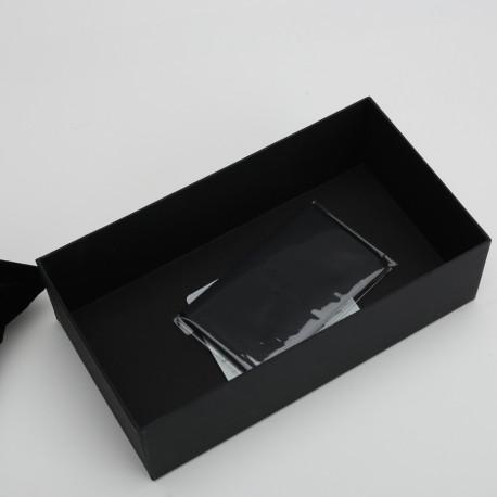 Dior Okulary