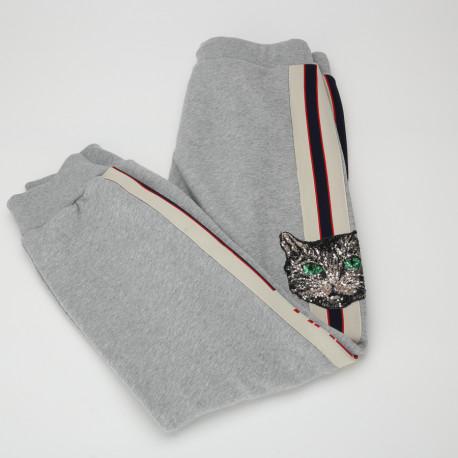 Gucci Ubranie