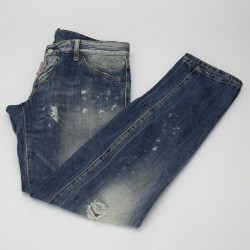Dsquared2 Spodnie