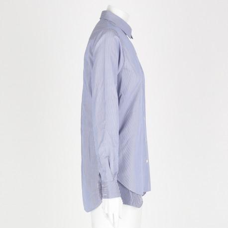 Dior Koszula
