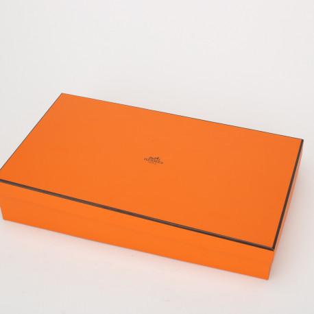 Hermes Kopertówka