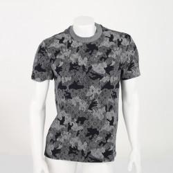 Louis Vuitton T-shirt