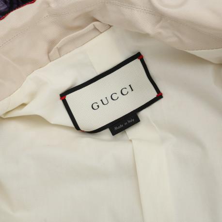 Gucci Kurtka