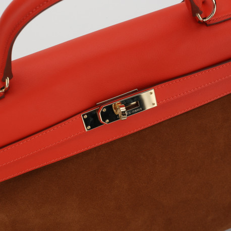 Hermes Torby
