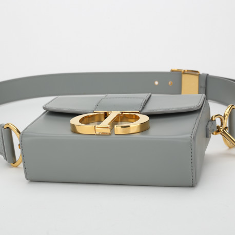 Dior Torby