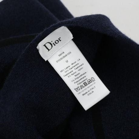 Dior Szalik