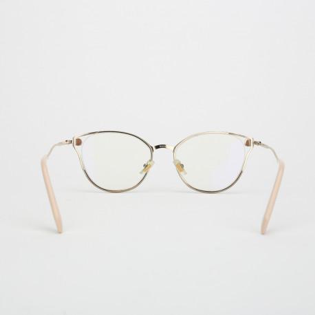 Miu Miu Okulary