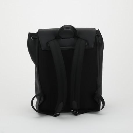Dior Plecak