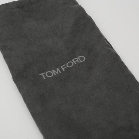 Tom Ford Klapki