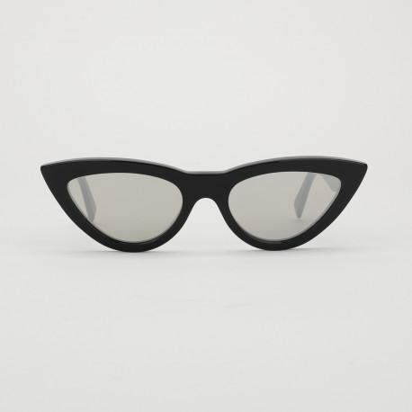 Celine Okulary