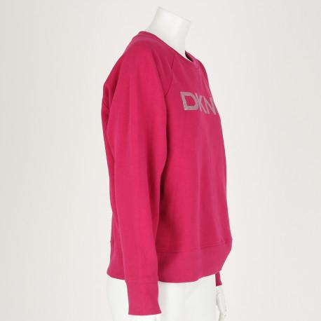 DKNY Bluza