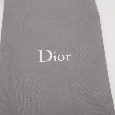 Dior Espadryle