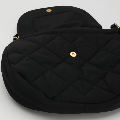Marc Jacobs Torby
