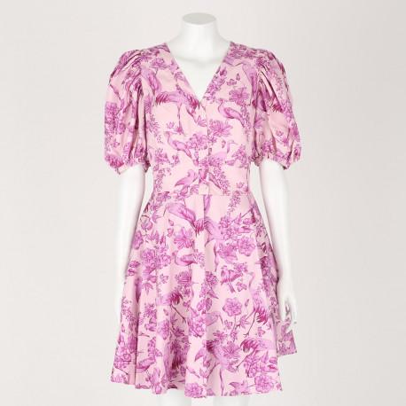Bizuu Sukienka