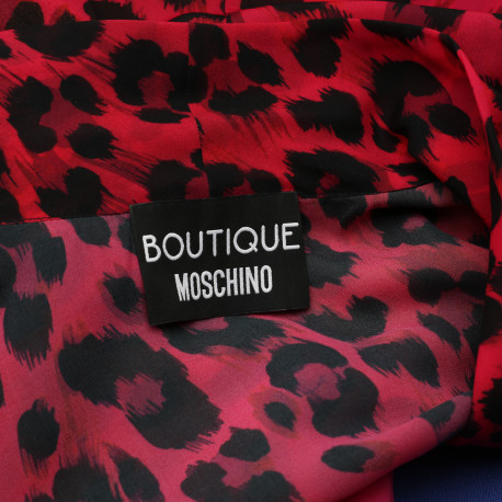 Moschino Koszula
