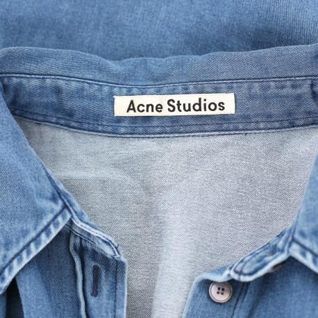Acne Studios Koszula
