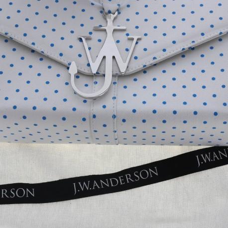 J.W. Anderson